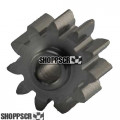 ARP 11 Tooth, 48 Pitch Straight Pinion Gear