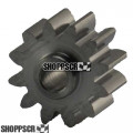 ARP 12 Tooth, 48 Pitch Straight Pinion Gear
