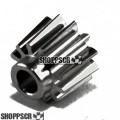 ARP 12 Tooth, 64 Pitch Pinion Gear, 5° Angle