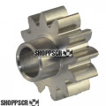 ARP 12 Tooth, 64 Pitch,  Ultra light drag pinion gear