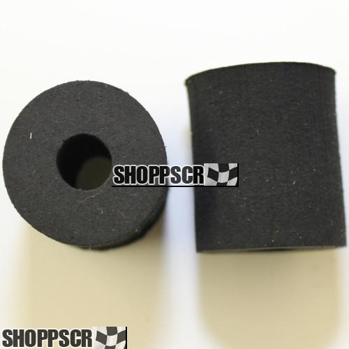 alpha piranha rubber tire donuts alpha aldonutpir shoppscrcom