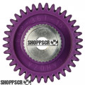Cahoza 36 Tooth, 64 Pitch, 15° Spur Gear