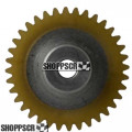 Cahoza #6-B 36 Tooth, 64 Pitch Polymer spur gear, HD