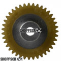 Cahoza #8 39 Tooth, 64 Pitch Polymer spur gear, HD