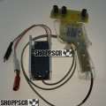 Carsteen CS-1 Slot Car Controller