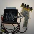 Carsteen CS-4 Slot Car Controller w/Anti Brake