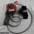 DiFalco Genesis HD30 Pro Controller w/Pro Brake/ESP