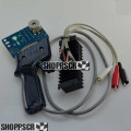 DiFalco Genesis Neo Plus 17 Band Controller, w/Adjustable Sensitivity