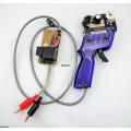 DiFalco E-Motion T.Q. Dragtroller w/Index & Dual TransBrake