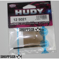 Hudy .050 x 30mm Replacement tip for tire tool