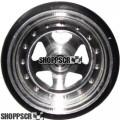 "JDS HardCore 3/4"" Drag Front Wheels"