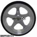 "JDS Pro Star 3/4"" Drag Front Wheels"