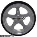 """JDS Pro Star 3/4"""" Drag Front Wheels"""