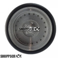 "JDS 3/4"" Centerline  Drag Front Wheels"