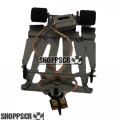 JK RTR chassis w/o body cheetah 21, Hawk 7, 3/32 x 64p