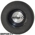 JK Retro Plastic Front Wheels, .750 dia, .250 wide , 3/32 axle, D3 Legal