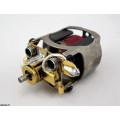Koford Aluminum Endbell H12 Motor