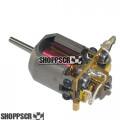 Koford 1/24 Eurosport Motor, 19T25, .480, 1.5mm
