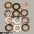 Koford .007 Phosphorus Bronze Armature Spacers