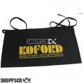 Koford 3 Pocket Racers Apron