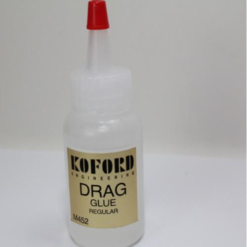 Koford Regular Drag Glue - KM452