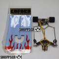 Koford USRA legal Box Stock 12 RTR car