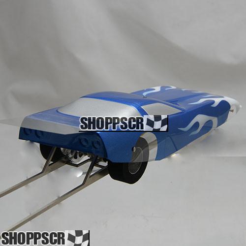 Koford Rtr Drag Funny Car Koford Km462 Shoppscr Com