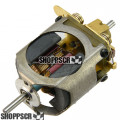Koford High time arm Super Feather RTR Gp12 motor