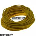 Koford Super ultra flex silcone lead wire, 30'