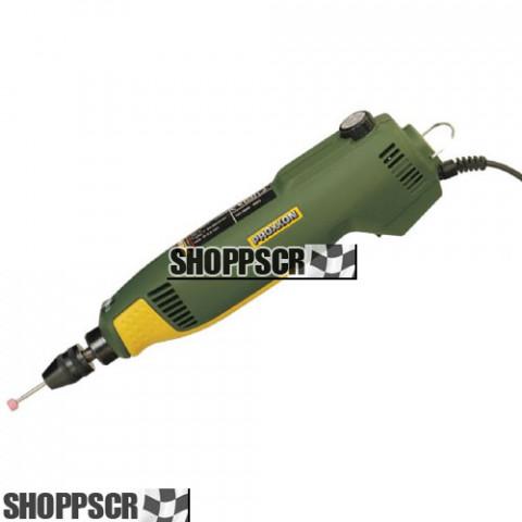 Proxxon Precision Rotary Tool FBS 115/E, 115V