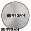 Proxxon Diamond Coated Circular Saw Blade 85mm