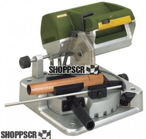 Proxxon Chop and Mitre Saw KGS80, w/Carbide Blade