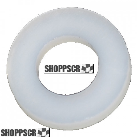 """JK Plastic Guide Spacer, 1/16"""" (.070) Thick plastic"""