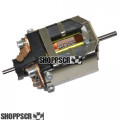 ProSlot BOSS 490 Motor w/Quad Magnets
