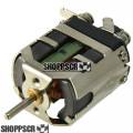 ProSlot Speed FX 16D motor