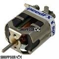 ProSlot Blueprinted Speed FX 16D balanced sealed motor