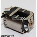 ProSlot Speed FX 16D/S16D motor setup