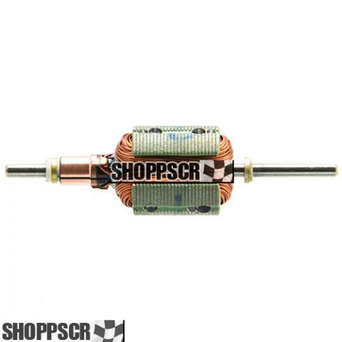 ProSlot SpeedFX S16D Replacement Armature, Trued Commutator