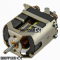 Pro Slot Speed FX blueprinted motor w/ S-16D armature 42° timing