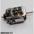 ProSlot speed fx  balanced contender motor