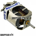 ProSlot Dragmaster Spec Motor