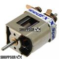ProSlot Dragmaster Sportsman SSA Spec Motor