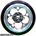 "Pro Track Magnum Series Wheelie bar wheels, 3/8"" dia"