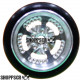 Pro Track Evolution Series Wheelie bar wheels, 3/8""
