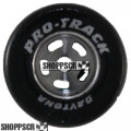 "ProTrack .910 dia x .800 wide Daytona Stocker, 1/8"" Axle, Silicon"