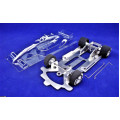 Pro Track 1/24 Indy Roller RTR