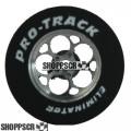 Pro Track Magnum Series CNC Drag Rears, 1 1/16 x .300