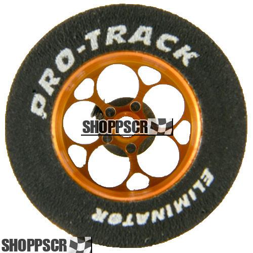 1 1//16 x .300 Pro Track Magnum Series CNC Drag Rears