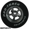 Pro Track Evolution Series CNC Drag Rears, 1 5/16 x .435