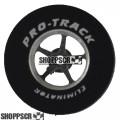 Pro Track Pro Star Series CNC Drag Rears, 1 1/16 x .700, 1/8 Axle